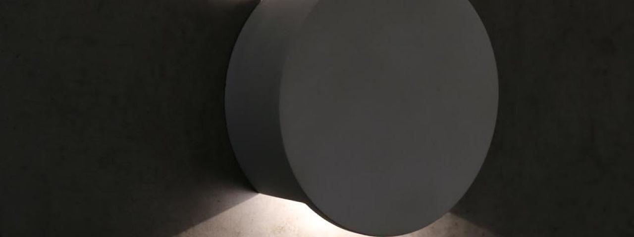 GLOBO_Light-Building_2018_-80_1920x1920