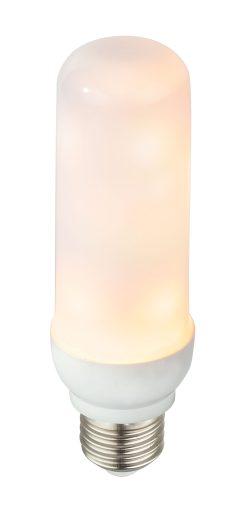 LED LEUCHTMITTEL, 1XLED