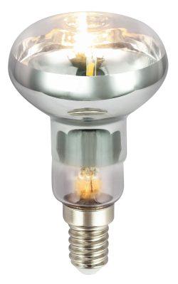 LED - sijalica