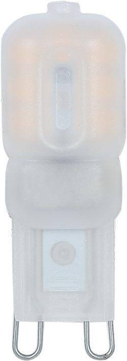 LED LEUCHTMITTEL, 1XG9 LED